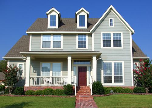 Boise Property Management