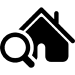 Search Boise homes for rent