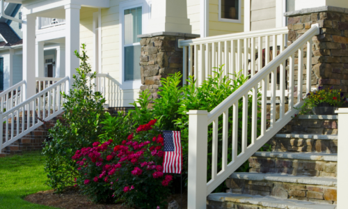 What you should know renting in a HOA community.