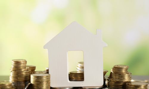 reasons to invest in a rental property