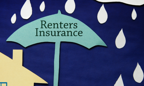 Learn the benefits of renters insurance
